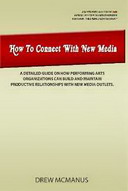 Free eBook: How To Connect With New Media