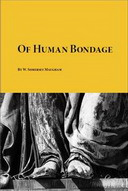 Free Classic Novel: Of Human Bondage