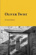 Free Classic Novel: Oliver Twist
