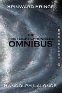 Free Science Fiction eBook: Omnibus