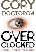 Free Science Fiction eBook: Overclocked