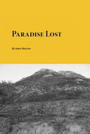 Free Classic Novel: Paradise Lost