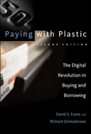 Free eBook: Paying with Plastic 2nd Edition