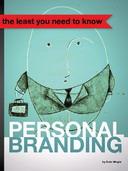 Free eBook: Personal Branding