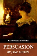 Free eBook: Persuasion