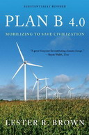 Free eBook Plan B 4.0: Mobilizing to Save Civilization