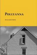 Free Classic Novel: Pollyanna