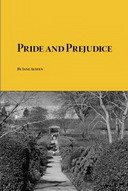 Free Classic Novel: Pride and Prejudice
