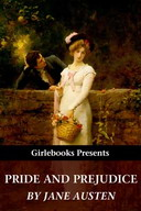 Free eBook: Pride and Prejudice