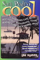 Free Travel Guide: San Pedro Cool