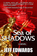 Free Thriller eBook: Sea of Shadows