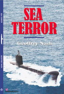 Free Novel: Sea Terror