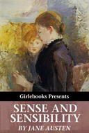 Free eBook: Sense and Sensibility