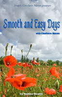 Free eBook: Smooth and Easy Days