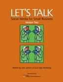 Free eBook: Social Media for Small Business.