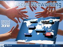 Free eBook: Social Networking