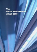 Free The Social Web Analytics eBook 2008
