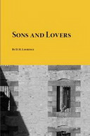 Free Classic Novel: Sons and Lovers