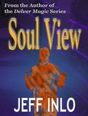 Free Novel: Soul View