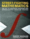 Free eBook: Street-Fighting Mathematics