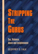 Free eBook: Stripping the Gurus