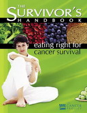 Free Cancer eBook: The Survivor's Handbook