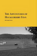 Free Classic Novel: The Adventures of Huckleberry Finn