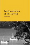 Free Classic Novel: The Adventures of Tom Sawyer