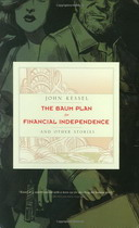 Free Science Fiction eBook: The Baum Plan for Financial Independence