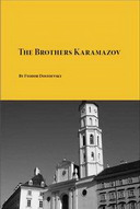 Free Classic Novel: The Brothers Karamazov