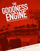 Free eBook: The Goodness Engine