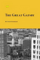 Free Classic Novel: The Great Gatsby