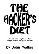 Free eBook: The Hacker's Diet