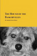 Free Classic Novel: The Hound of the Baskervilles