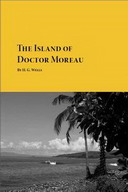 Free Classic Science Fiction: The Island of Doctor Moreau