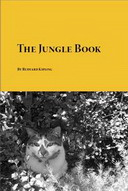Free Classic Novel: The Jungle Book