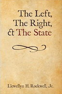Free eBook: The Left, The Right and The State