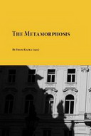 Free Classic Novel: The Metamorphosis