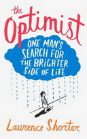 Free eBook: The Optimist
