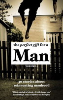 Free eBook: The Perfect Gift for a Man