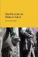 Free Classic Novel: The Picture of Dorian Gray