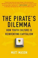Free eBook: The Pirate's Dilemma