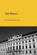 Free Political Treatise eBook: The Prince