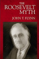 Free eBook: The Roosevelt Myth
