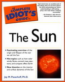 Free eBook: The Complete Idiot's Guide to The Sun