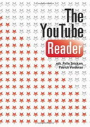 Download Free eBook: The YouTube Reader