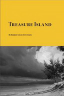 Free Classic Novel: Treasure Island