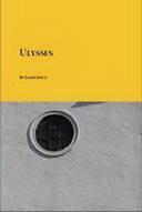 Free Classic Novel: Ulysses
