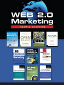 Free eBook: Web 2.0 Marketing