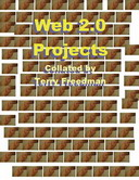 Free eBook: Web 2.0 Projects